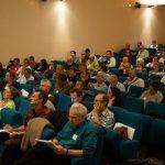 Assises nationales sur les EEE - UICN France