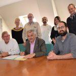 Signature Charte EEE GTPI - (c) CEN CVL - Centre de ressources EEE
