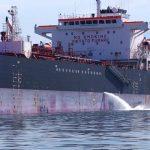 cargo eaux de ballast - (c) OMI - Centre de ressources EEE