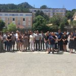 groupe formation eee life marha - (c) Marie Garrido - Centre de ressources EEE