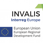 Logo Invalis - Centre de ressources EEE