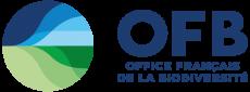 logo-ofb