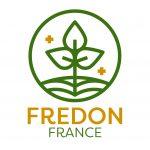 fredon-francecouleurs5x-100
