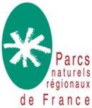 logo-quadri-grand_fpn