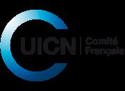 logo_uicn1