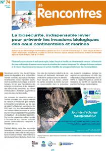 couverture-rencontres-biosecurite(c)OFB