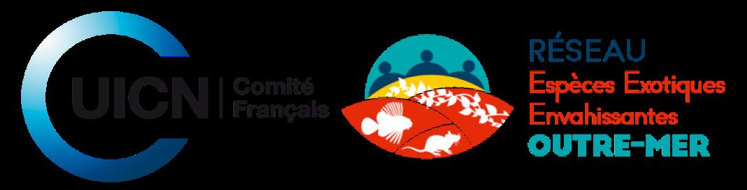 Initiative sur les espèces exotiques envahissantes en Outre-mer